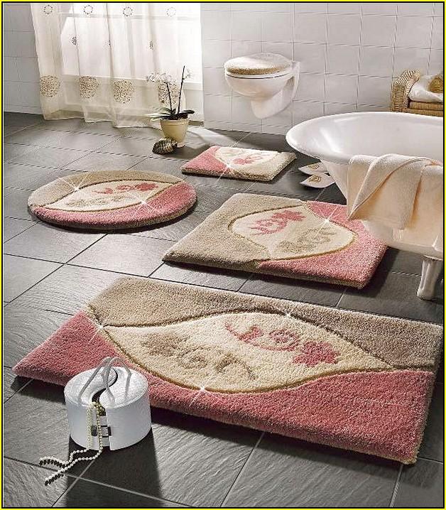 bathroom rug sets amazing unique bathroom rugs with unique bath rugs set home design ELTUVDR