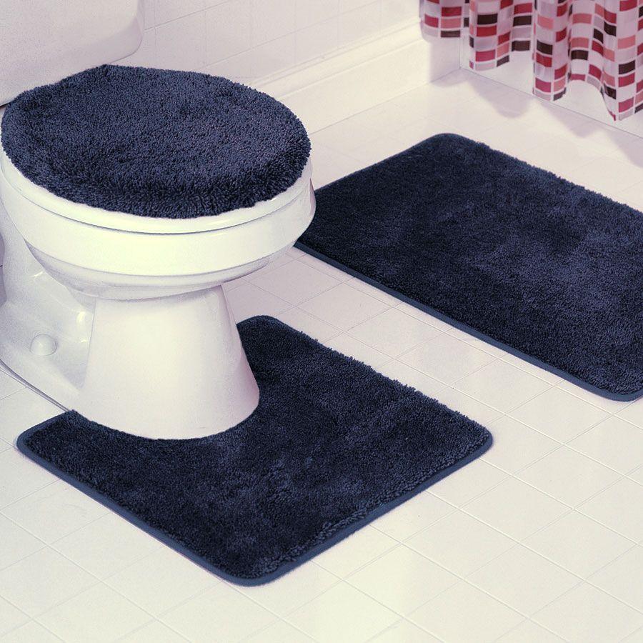 bathroom rug sets bathroom mats sets QZRZLON