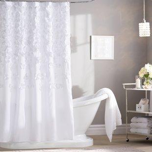 bathroom shower curtains shower curtains YQBLNKV