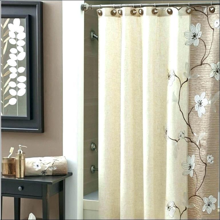 bathroom shower curtains sports shower curtain realgun sports shower curtains bathroom accessories  house XDHWQXL