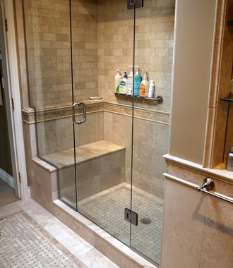 bathroom shower ıdeas bathroom shower ideas | shower stall ideas | houselogic bath remodeling HAQYPHH