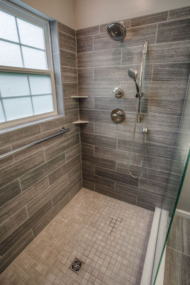 bathroom shower ıdeas beautiful modern shower ideas 24 best 25 contemporary on pinterest master HQZGVBW