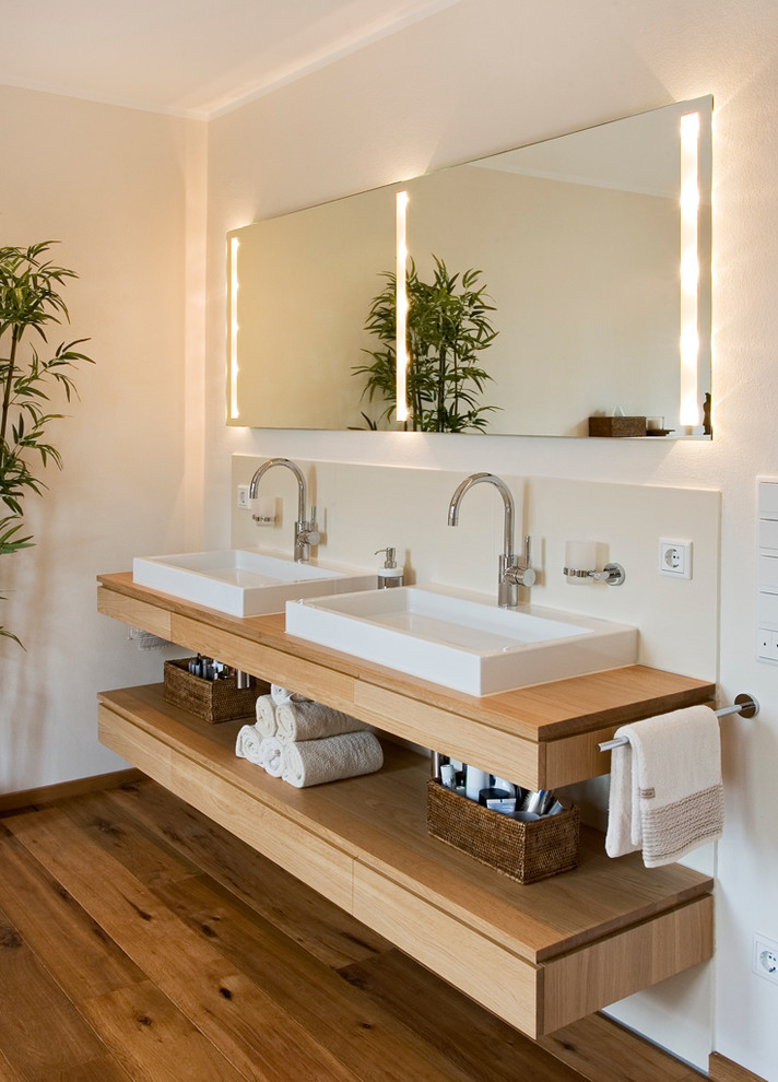 bathroom vanity designs bathroom vanity and sink ideas LQQFEMC