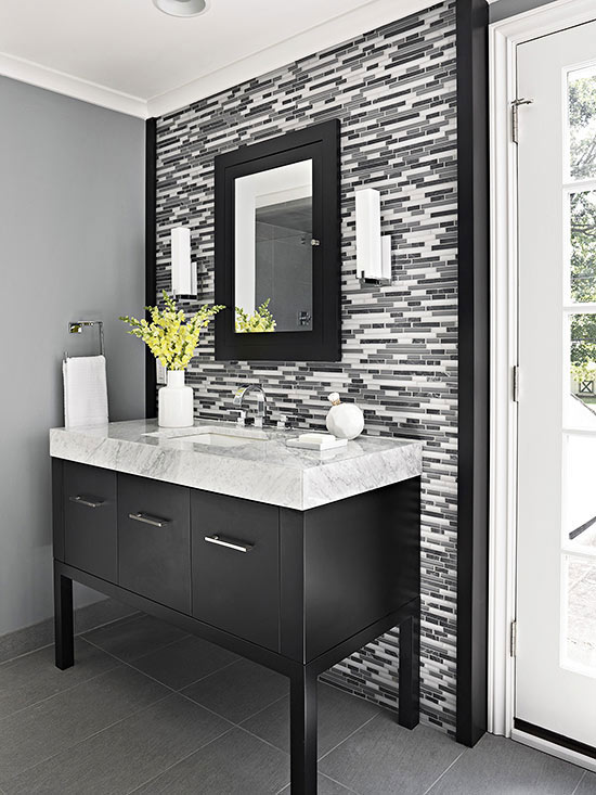 bathroom vanity designs creative design bathroom vanities designs bathroom vanity designer INKEJBL