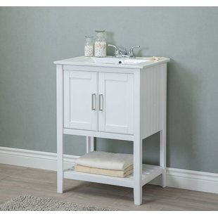 bathroom vanity shop best sellers FOCCTNL