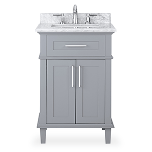 bathroom vanity standard bathroom vanities LMEVHKR