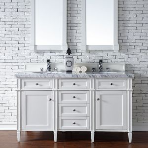 bathroom vanity transitional vanities XOIDSMW