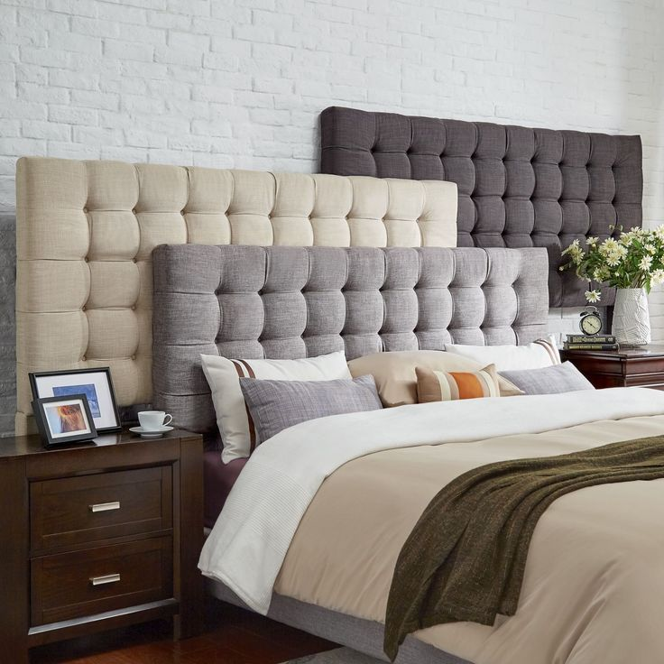 bed headboards ideas elegant king size bed and headboard best 25 king size headboard CTZEEWU