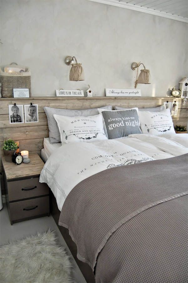 bed headboards ideas great diy headboard ideas can completely transform the look and feel RVPZLEG