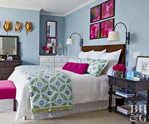 bedroom color scheme bedroom color schemes NTAGDQN