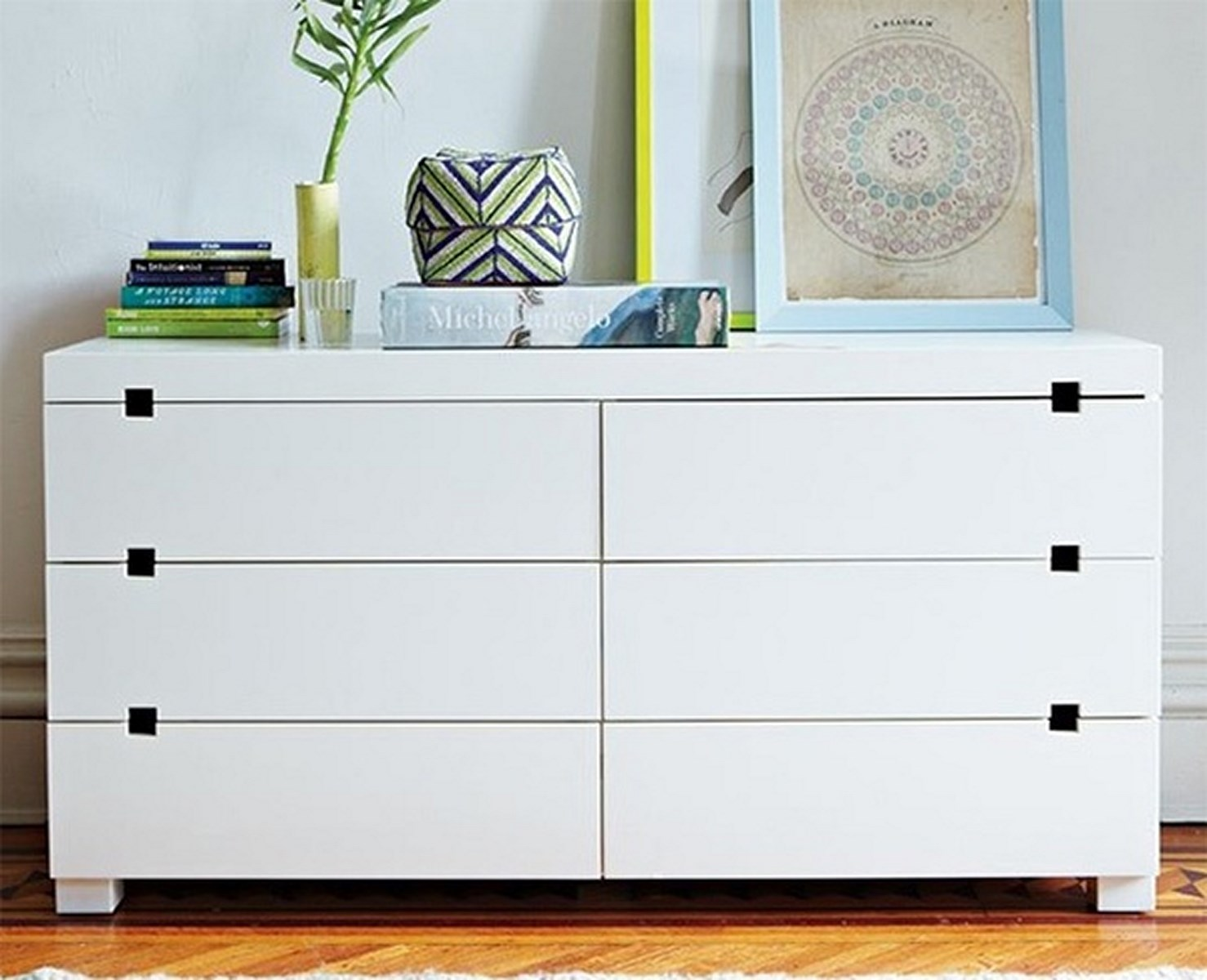 bedroom dressers amazing white bedroom dresser XURZSQP