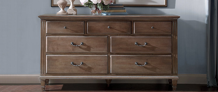 bedroom dressers bedroom_dressers_armiores_fw TDXBNQE