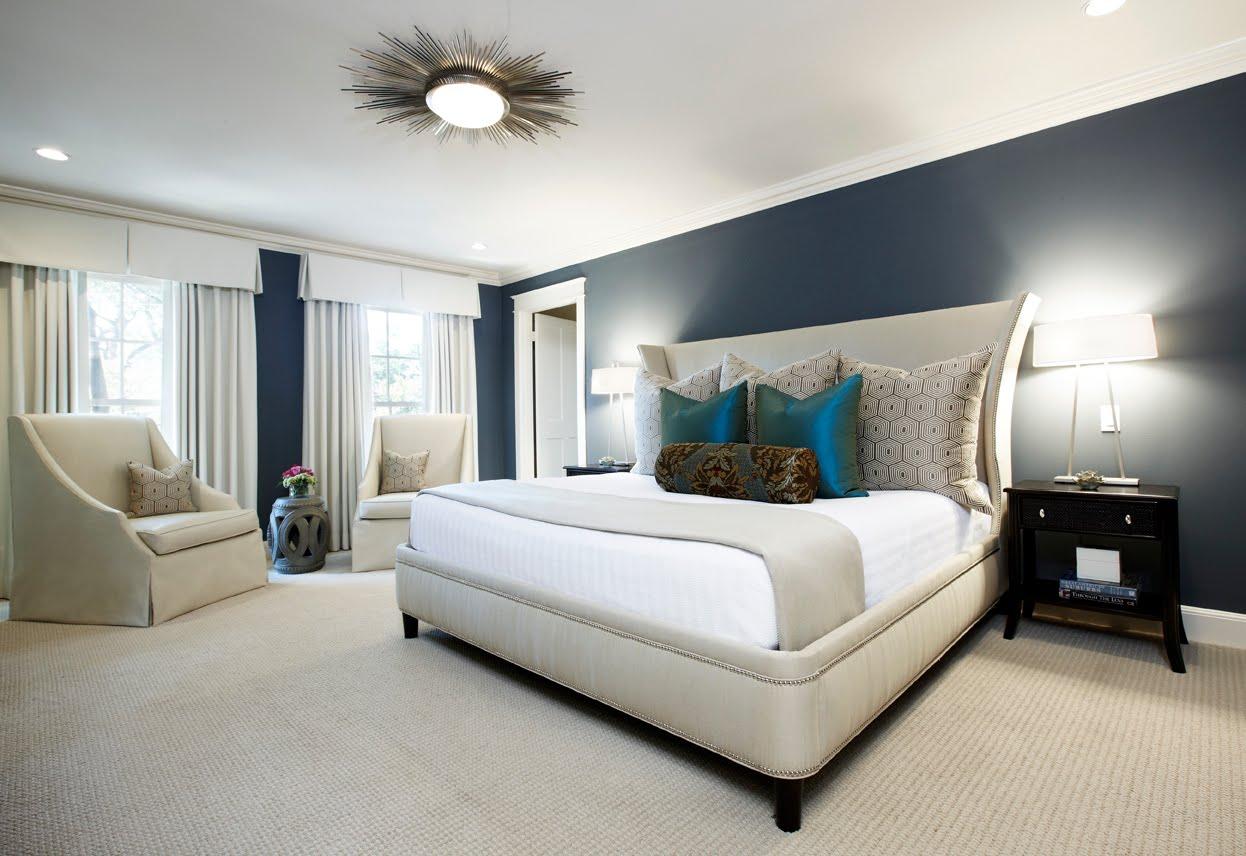 bedroom lighting ideas bedroom light fixtures YCRKZHU