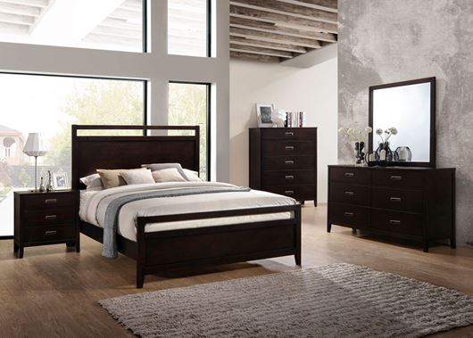 bedroom sets alex bedroom set VMRNKLN
