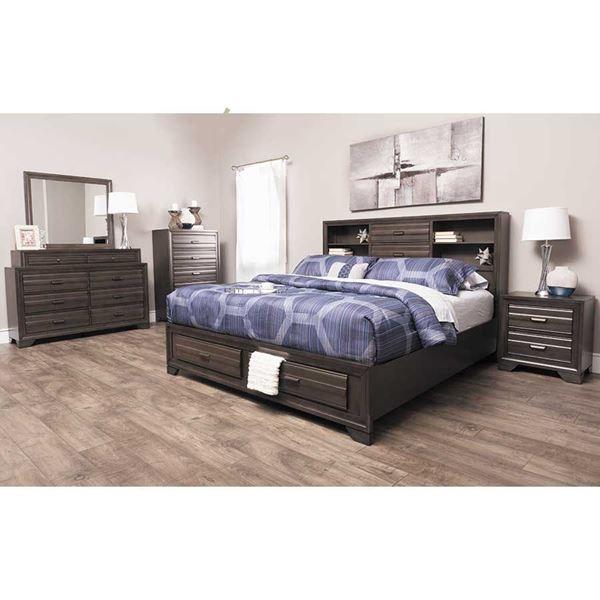 bedroom sets antique grey 5 piece bedroom set JXXMSOJ