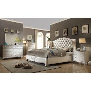 bedroom sets GHTWWEL