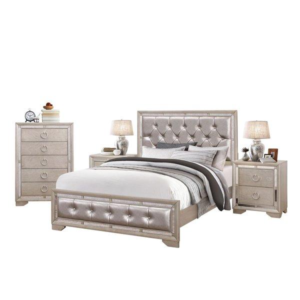 bedroom sets | joss u0026 main XSECFOB