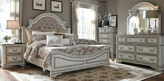 bedroom sets QDFJDSV