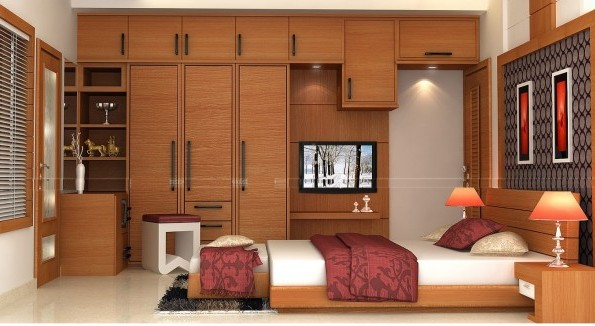 bedroom wardrobes ideas 10 modern bedroom wardrobe design ideas LFYCPDT