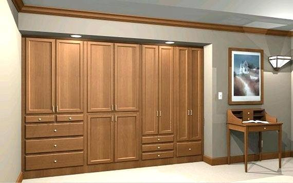 bedroom wardrobes ideas bedroom with wardrobe designs bedroom cabinet design inspiring goodly  design TMIHLUG