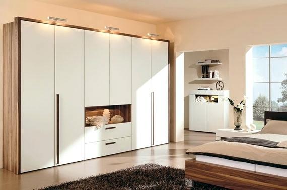 bedroom wardrobes ideas bedroom with wardrobe designs interior design cupboards for bedrooms  wardrobe KNHXSWE