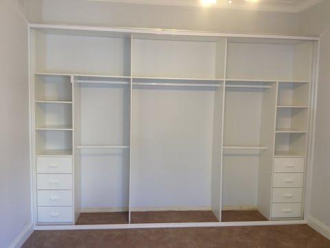 bedroom wardrobes ideas built in wardrobes for small bedrooms design ideas ZHYLNML