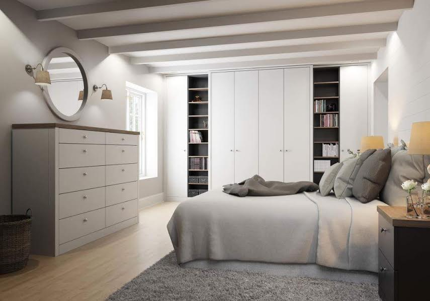 bedroom wardrobes ideas fitted bedroom wardrobes COKDNRB