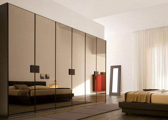bedroom wardrobes ideas master bedroom wardrobe design ideas ZOQPEAK