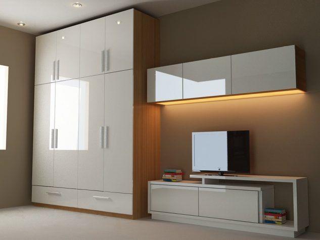 bedroom wardrobes ideas modern ideas about bedroom cupboard design that inspire you ARWZTOY