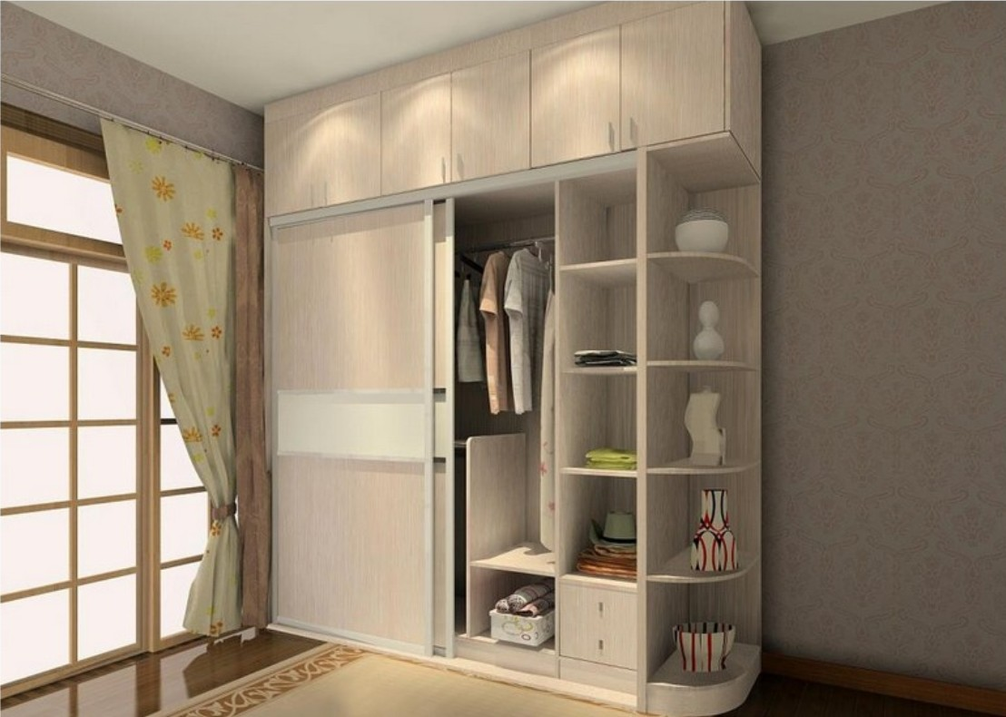bedroom wardrobes ideas wardrobe for bedroom trend with photos of wardrobe for interior on SEJAFVE