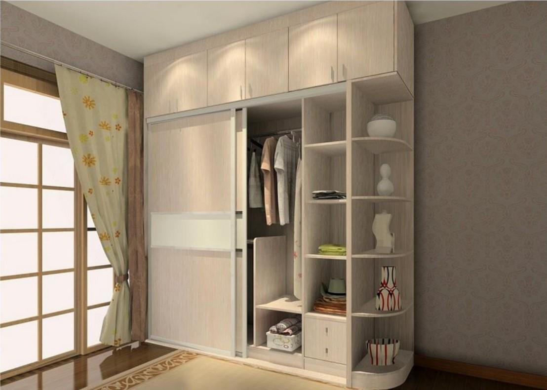 bedroom wardrobes ideas wardrobe for bedroom trend with photos of wardrobe for interior on SEJAFVE