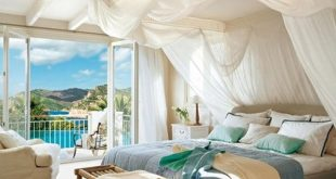 bedrooms accurately romantic bedrooms top-15-romantic-bedroom-decorating-for-wedding bxionud EJDIDQN