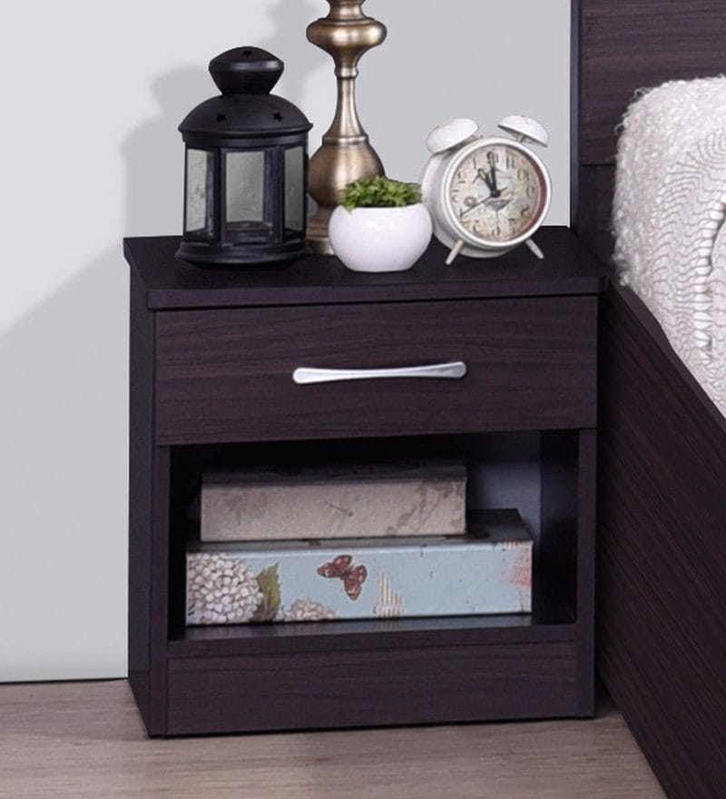 bedside tables click to zoom in/out CPVJOMW