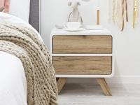 bedside tables LLCZYTK