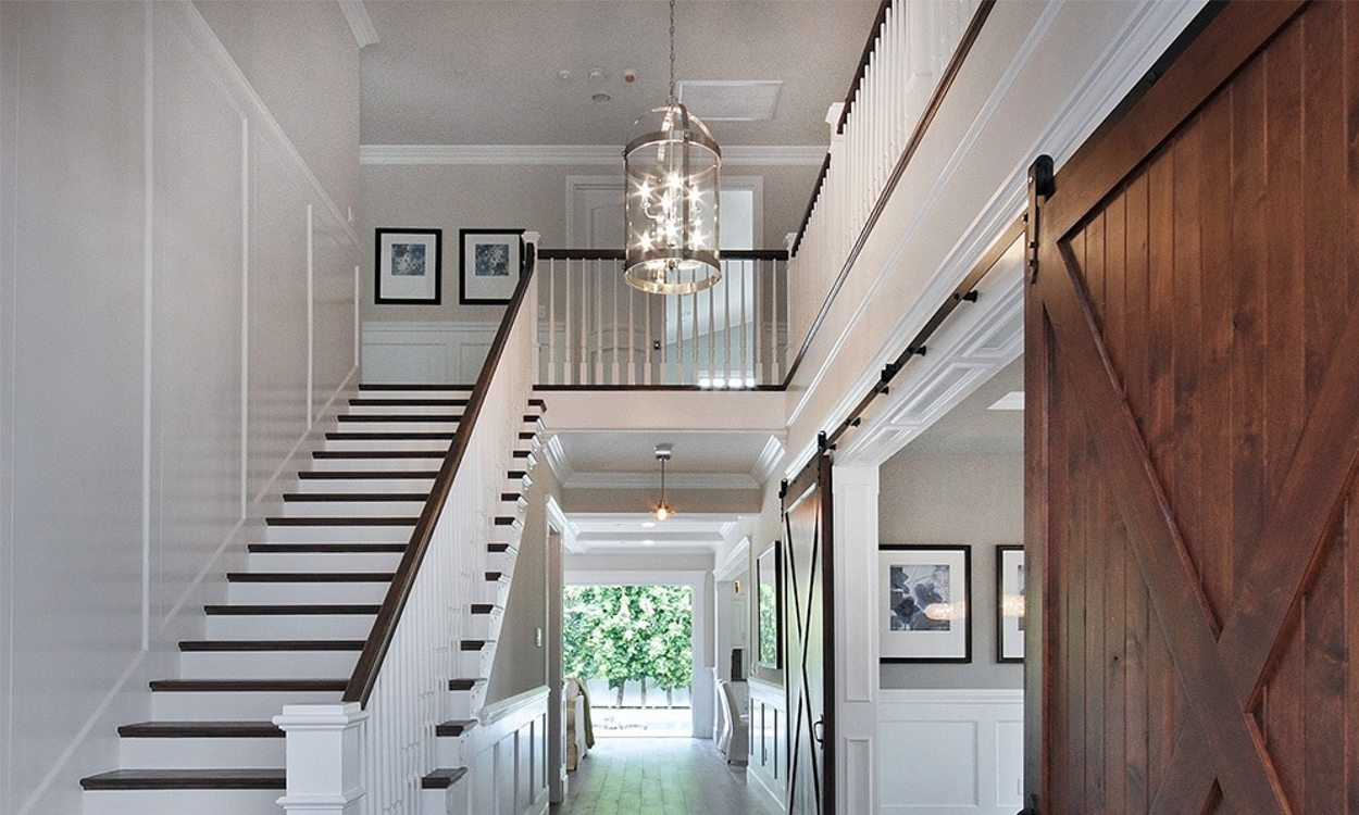 Tips for Creating a Perfect Hallway Lighting