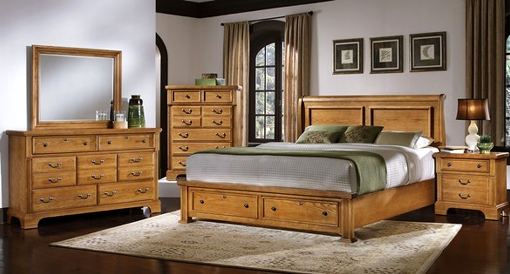 best solid wood bedroom furniture affordable sets hd wallpaper pictures JNYOVCR