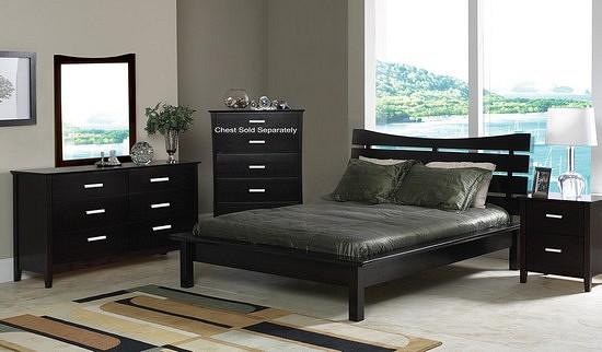 black furniture black bedroom furniture sets2 CMEABRL