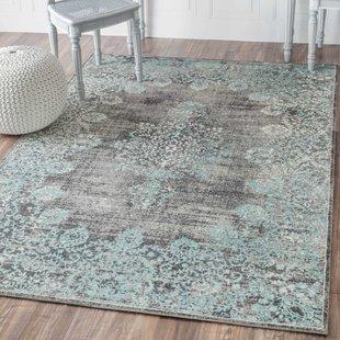 blue area rugs david blue area rug IUILVUI