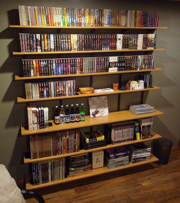 bookshelf design g YJLKCIZ