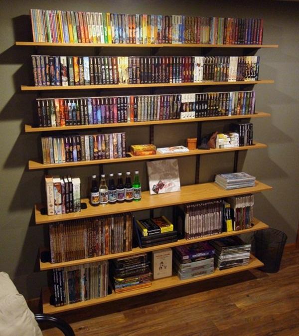 bookshelf design g YJLKCIZ