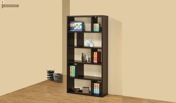 bookshelf design one look at this mahogany specimen, and you will realize how AZIWHTQ