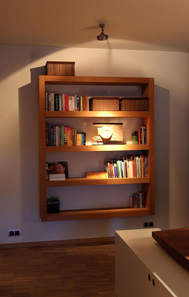 bookshelf design picture of bookshelf (design by strooom) WSVDDAG