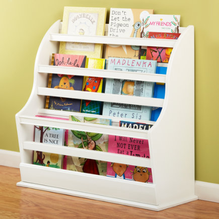 bookshelves for kids kids bookshelf with books bookcases ideas: kids bookshelves and bookcases WAOVMXK