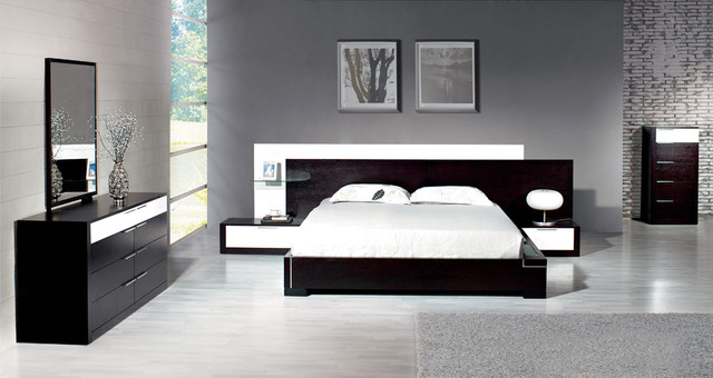 boost the beauty of your living room with contemporary bedroom sets HLQAJQH