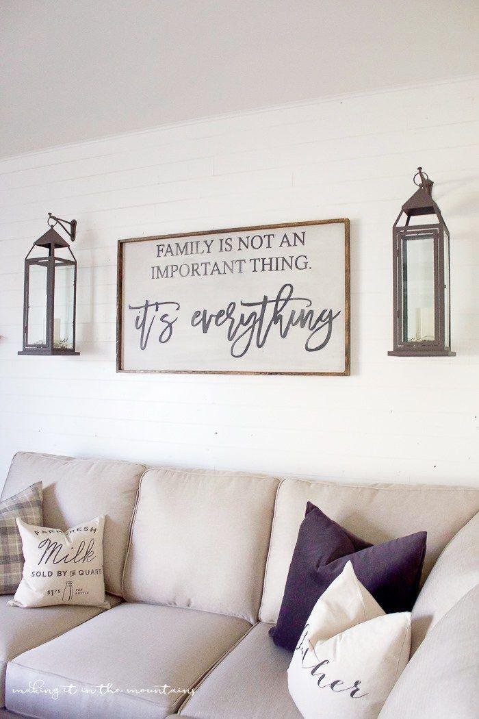 brilliant glamorous living room wall decor ideas decorating magnificent  decoratio FJKAGCB