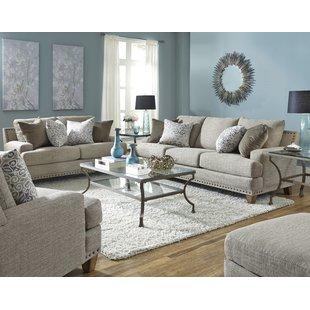 burke configurable living room set HWJLIBO