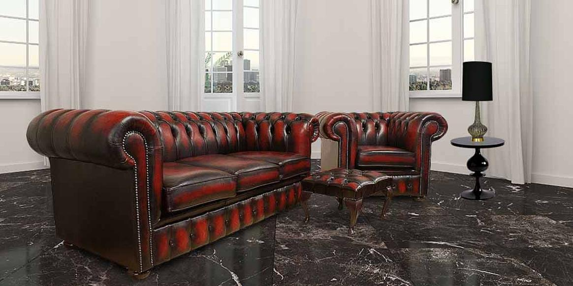 buy chesterfield furniture|made in england|designersofas4u SFQFRLV