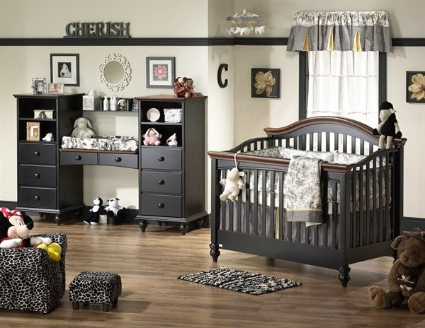 buy nursery furniture sets 1 SCDVPYY