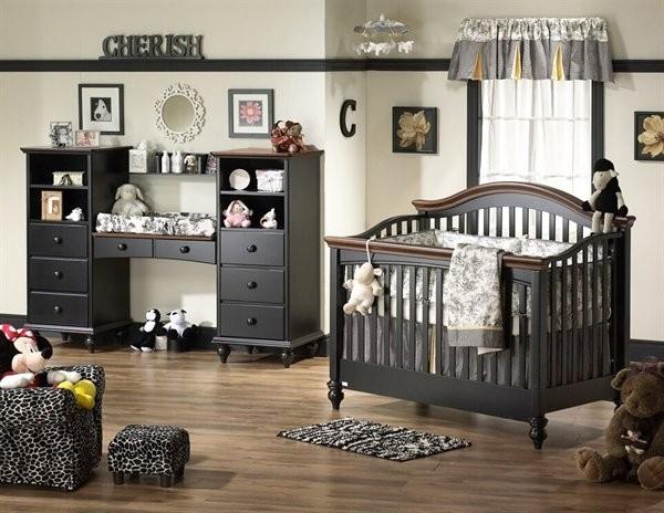buy nursery furniture sets 1 SCDVPYY