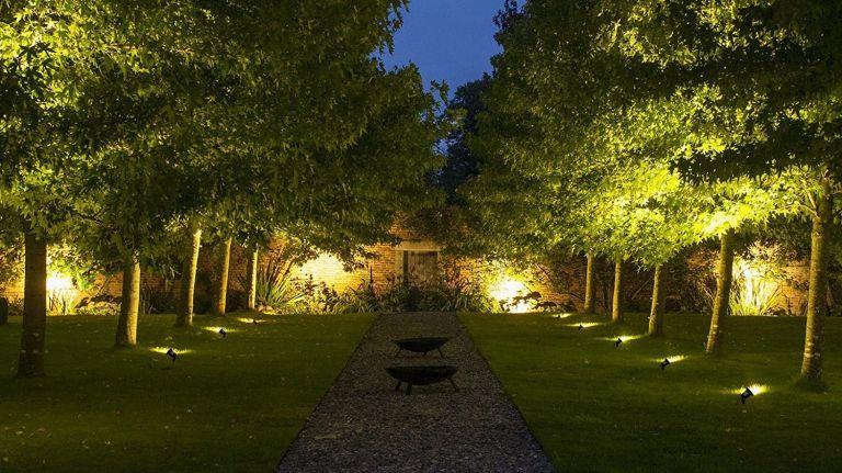 by aimee bradshaw may 24, 2018. garden lighting ... REFJFST